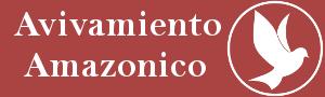 Avivamiento Amazonico
